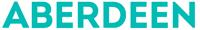 Aberdeen_logo
