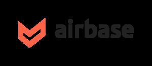 Airbase_logo
