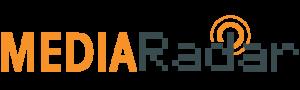 MediaRadar_logo