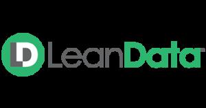 leandata_logo
