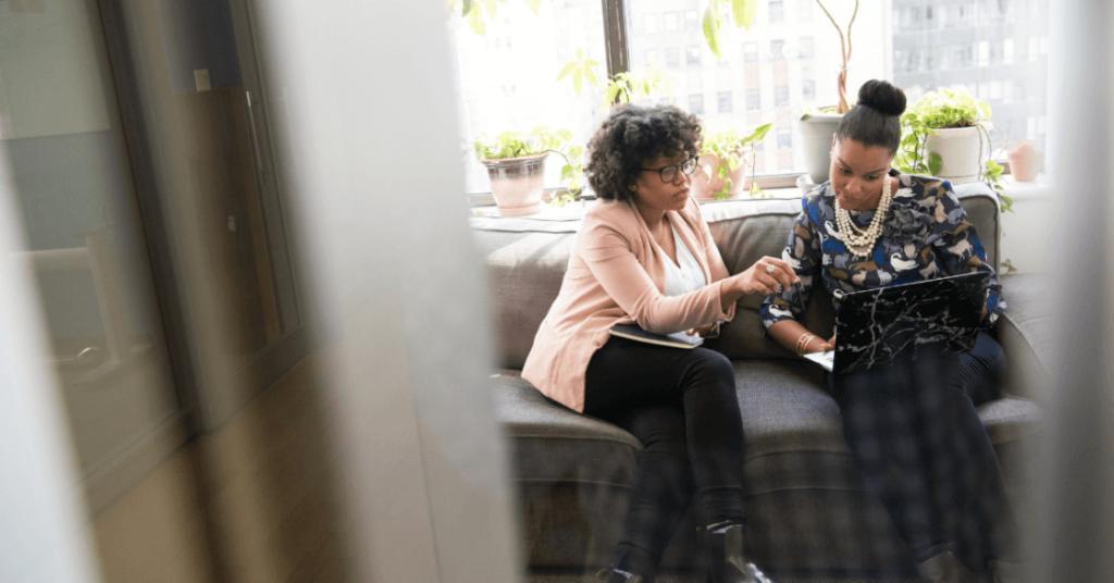 B2B Digital Marketing Channels with the Best ROI