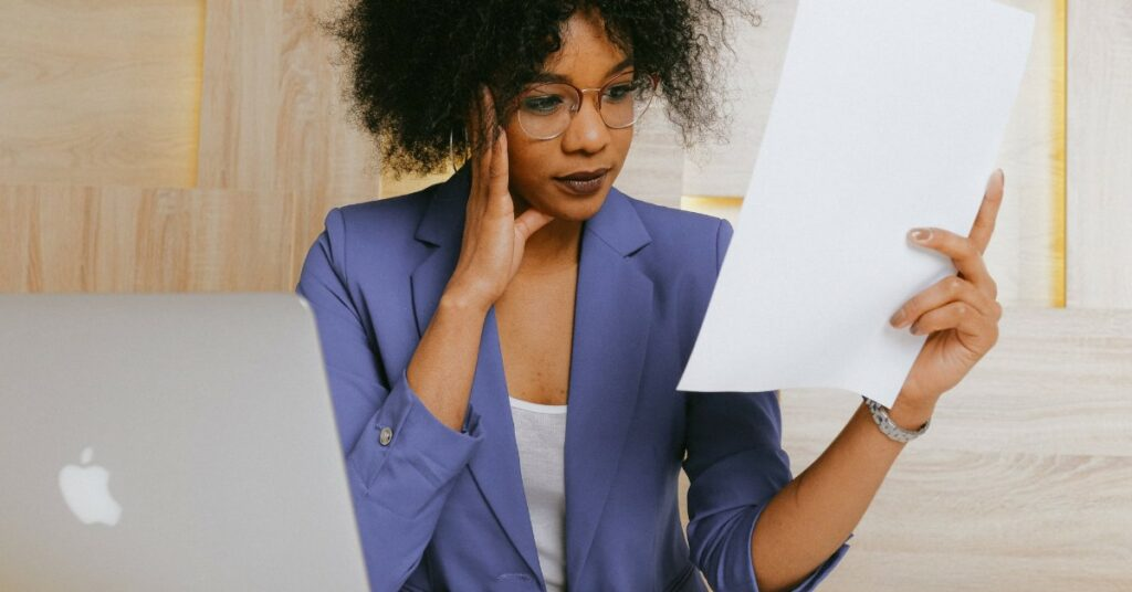 B2B data vendor questions checklist
