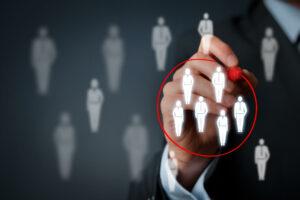 Account Based Marketing Strategies