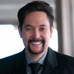 Peter Garza