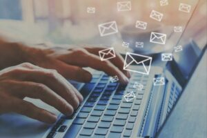 Email Validation Software
